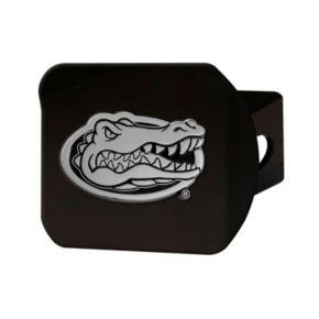 FANMATS Florida Gators Black Trailer Hitch Cover