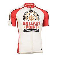 Men's Canari Ballast Point Sextant Jersey