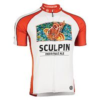Men's Canari Ballast Point Sculptin Jersey