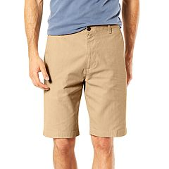Men's Dockers D3 Classic-Fit The Perfect Shorts