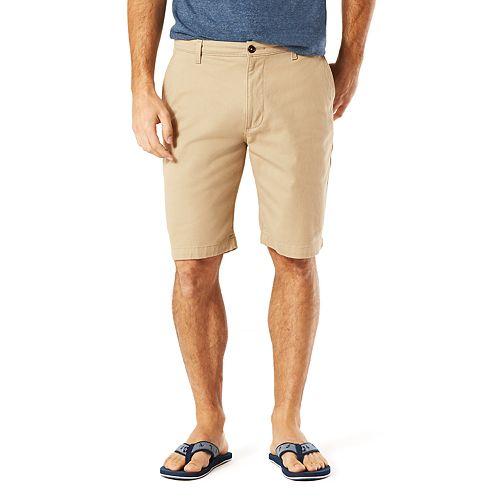Men's Dockers D3 Classic-Fit The Perfect Shorts