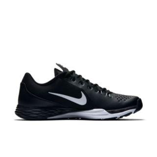 Nike Train Prime Iron DF Men's Cross Training Shoes