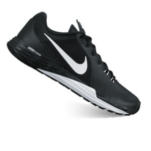 Nike Train Prime Iron DF Men's Cross Training Shoes