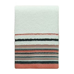 Bacova Portico Fingertip Towel