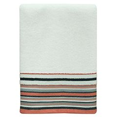 Bacova Portico Bath Towel