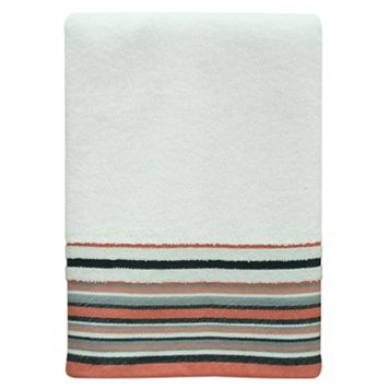Bacova Portico Bath Towel