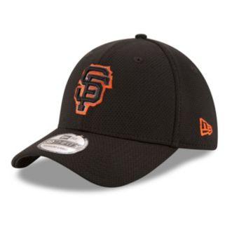 Adult New Era San Francisco Giants 39THIRTY Tone Tech Redux Flex-Fit Cap