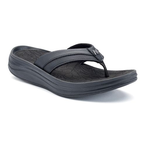 7069dd5e4eb0 New Balance Revive Women s Sandals