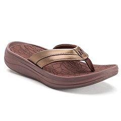 47642a7707b New Balance Revive Women s Sandals