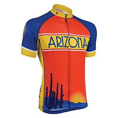 Men's Canari Arizona Classic Jersey