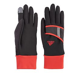 Men's adidas Dash Gloves