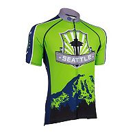 Men's Canari Seattle Jersey