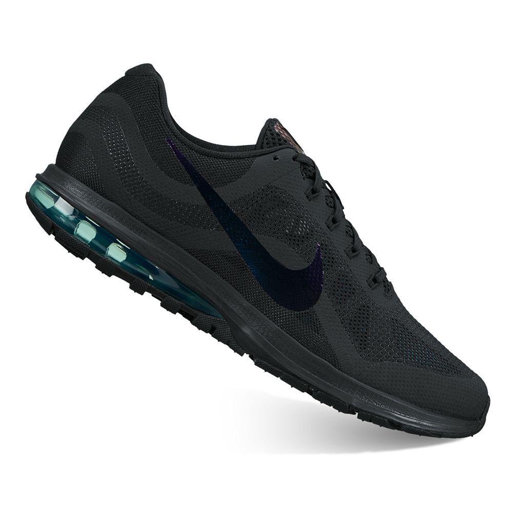 Nike Air Max Dynasty 2 BTS Men's Running Shoes