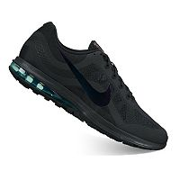 Nike Air Max Dynasty 2 BTS Men's Running Shoes
