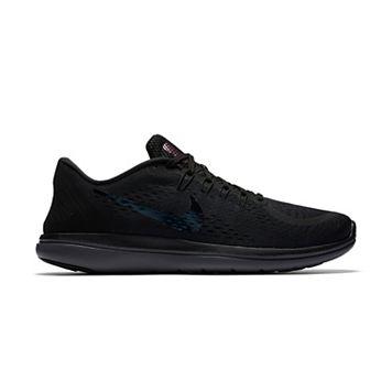 Nike Flex 2017 RN Sense BTS Men's Running Shoes