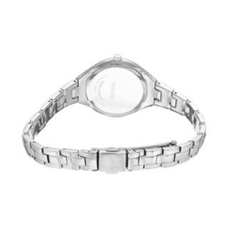 Pulsar Women's Crystal Watch - PM2239