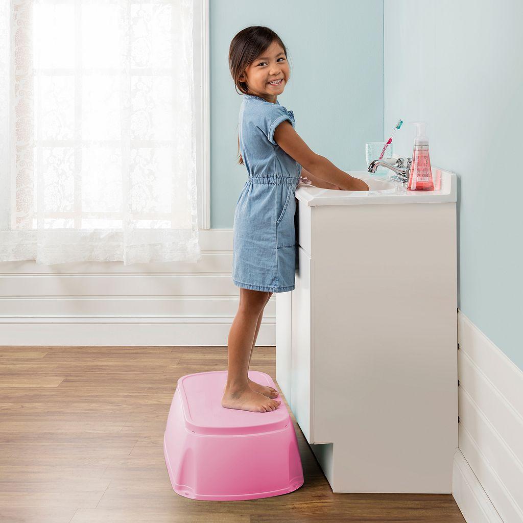 Summer Infant Right Height Bath Tub
