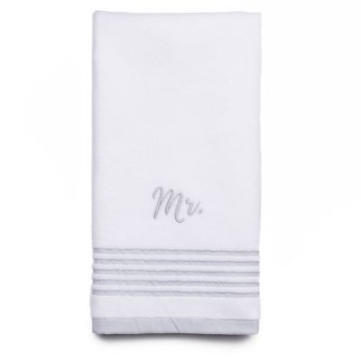 SONOMA Goods for Life? Sentiments Hand Towel