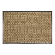 Mohawk Home Simply Awesome Striped Doormat