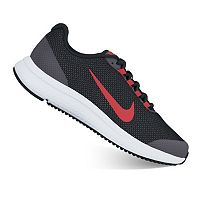 Nike RunAllDay Men's Running Shoes