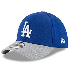 Adult New Era Los Angeles Dodgers Change Up Redux 39THIRTY Fitted Cap