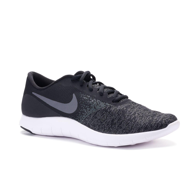 Nike Flex Contact Men\u0027s Running Shoes