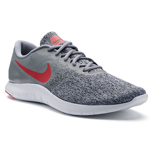 low priced 3e14f 4e089 Nike Flex Contact Men s Running Shoes