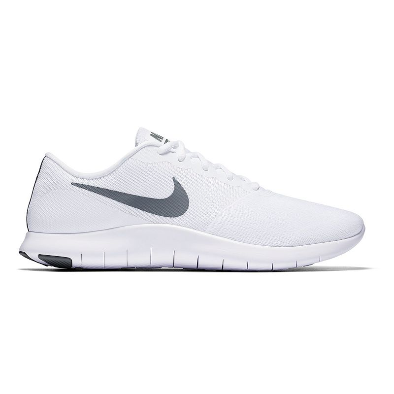 wholesale dealer 68f2b 95a22 Nike Flex Contact Men s Running Shoes 908983-100