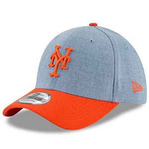 72b2128337e Regular.  28.00. Adult New Era New York Mets Change Up Redux 39THIRTY  Fitted Cap. Regular.  30.00. Men s Under Armour New York Mets Driving Adjustable  Cap