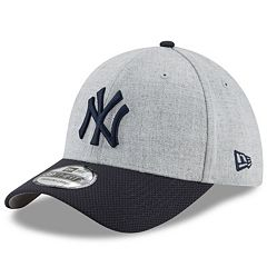 Adult New Era New York Yankees Change Up Redux 39THIRTY Fitted Cap