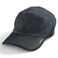 Men's adidas adizero Prime Cap