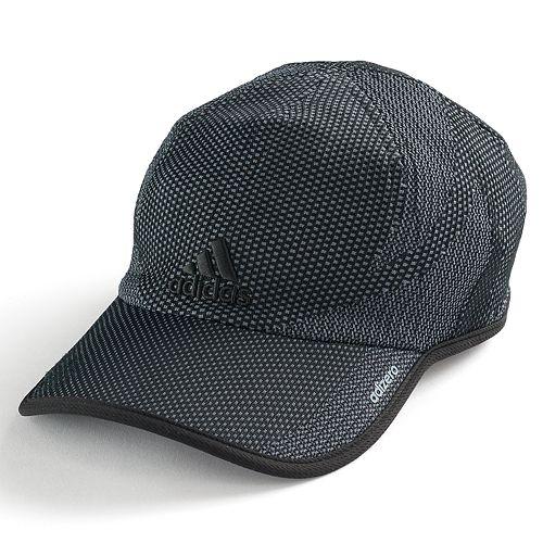 e11b0035a9a Men s adidas adizero Prime Cap