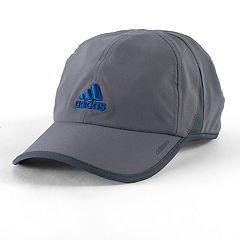 Men's adidas adizero II Cap