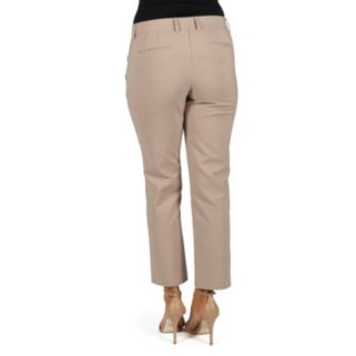 Women's Harve Benard Ankle Pants