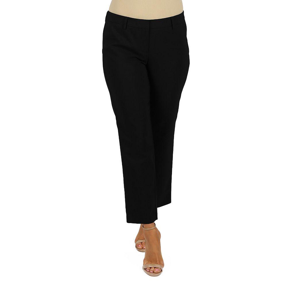 Women's Harve Benard Ankle Pants