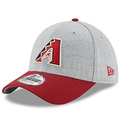 Adult New Era Arizona Diamondbacks Change Up Redux 39THIRTY Fitted Cap