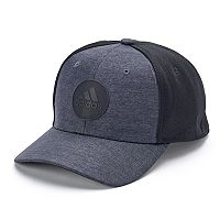 Men's adidas Thrill Snapback