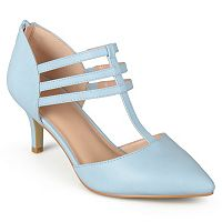 Journee Collection Pacey Women's High Heels