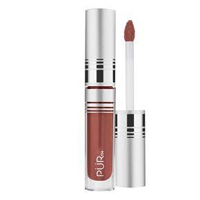 PUR Velvet Matte Liquid Lipstick