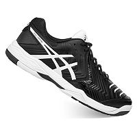 ASICS GEL-Game 6 Men's Tennis Shoes