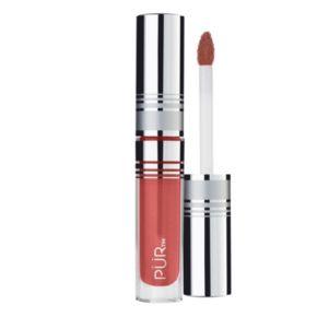 PUR High Shine Chrome Lip Gloss