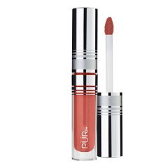 PUR High Shine Chrome Lip Gloss
