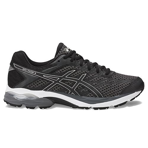 Amoroso Departamento mientras tanto  ASICS GEL-Flux 4 Men's Running Shoes