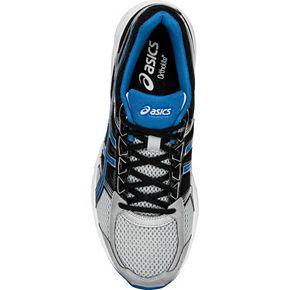 ASICS GEL-Contend 4 Men's Running Shoes