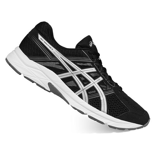 5dd0dbf809af ASICS GEL-Contend 4 Men s Running Shoes