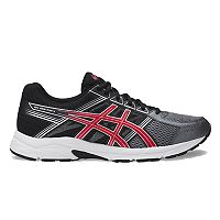 ASICS GEL-Contend 4 Men's Running Shoes