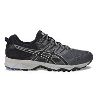 ASICS GEL-Sonoma 3 Men's Trail Running Shoes