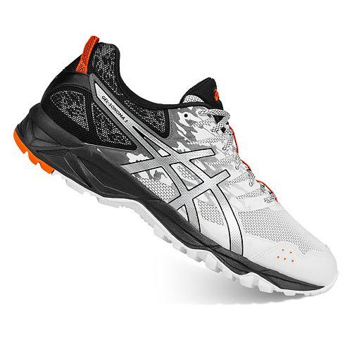 8f3ba368264 ASICS GEL-Sonoma 3 Men s Trail Running Shoes