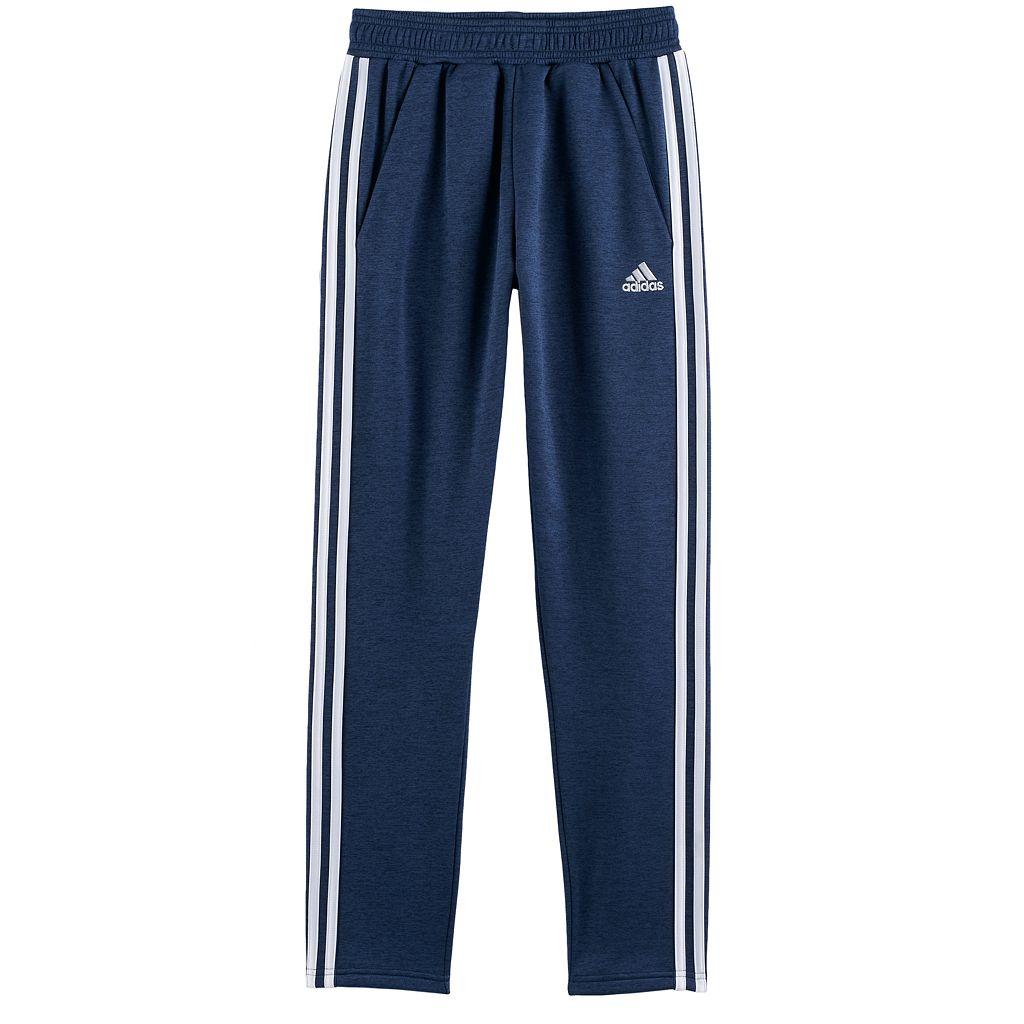 Boys 8-20 adidas Iconic Indicator Pants