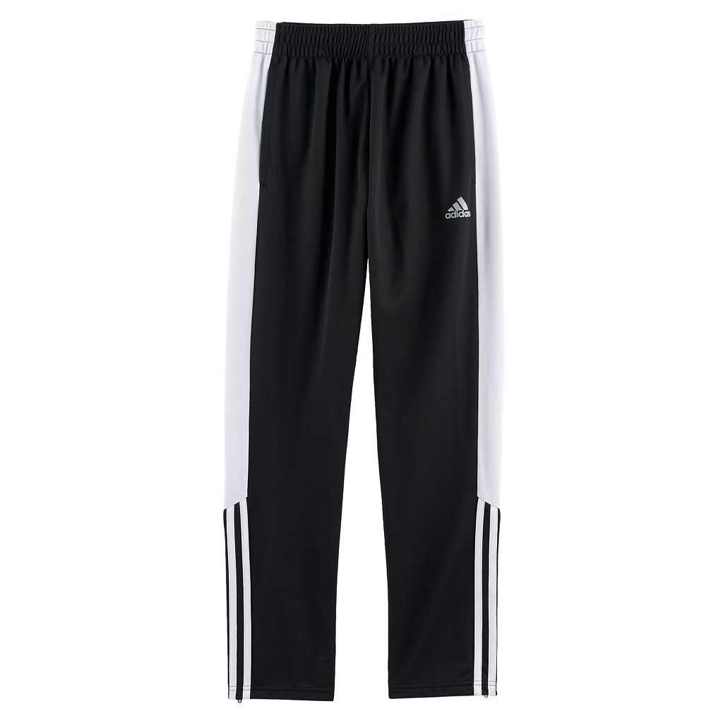 Boys 8-20 adidas Striker Climalite Pants